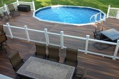 deck 30