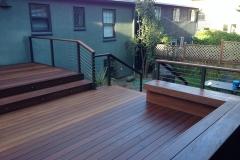 deck 32