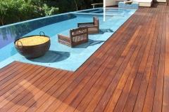 deck 35