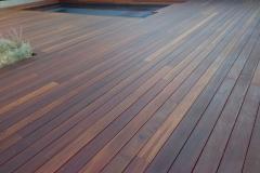 deck 44