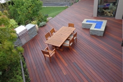 deck 45