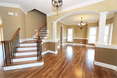Home Remodeler Monmouth County