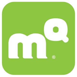 Follow Us on mapquest.com