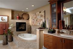 b remodeling home in nj:
