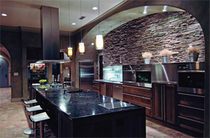 Best NJ Kitchen Contractor