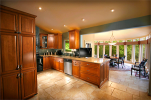 Top NJ Kitchen Contractor Jersey Shore