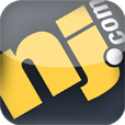 Follow Us on businessfinder.nj.com