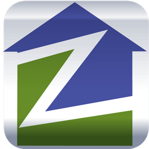 Follow Us on zillow.com pro