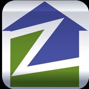 Follow Us on zillow.com pro