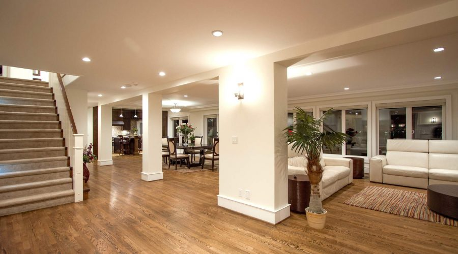 best NJ finished basement contractor Ocean County NJ Finished Basement Comoany