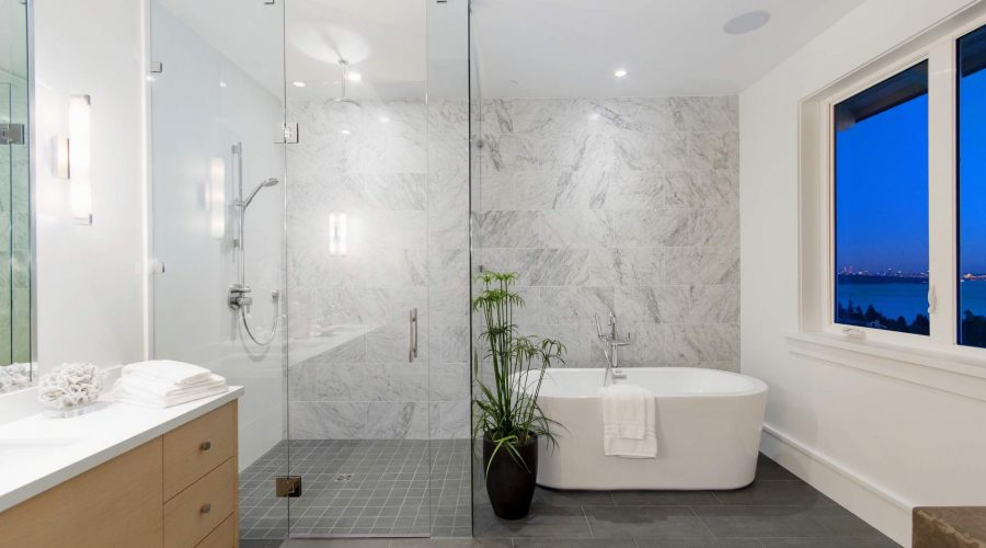Best Bathroom Contractor NJ Bath Remodeler Jersey Shore