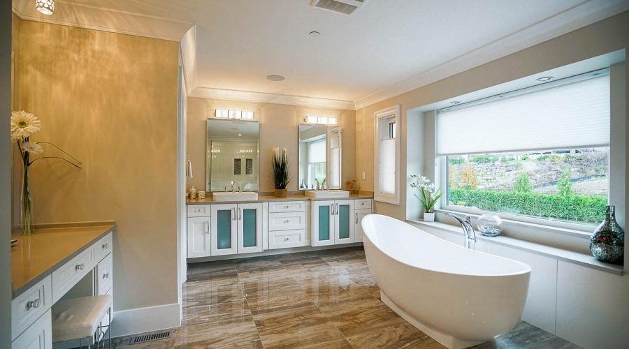 Best Bathroom Contractor NJ Bath Remodeler Jersey Shore Monmouth County