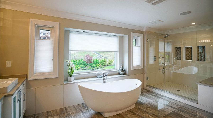 Top Bathroom Contractor NJ Bath Remodeler Jersey Shore Monmouth County