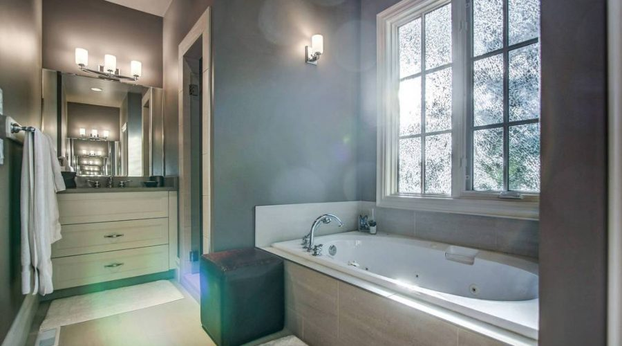 Best Bathroom Contractor NJ Bath Remodeler Jersey Shore Ocean County