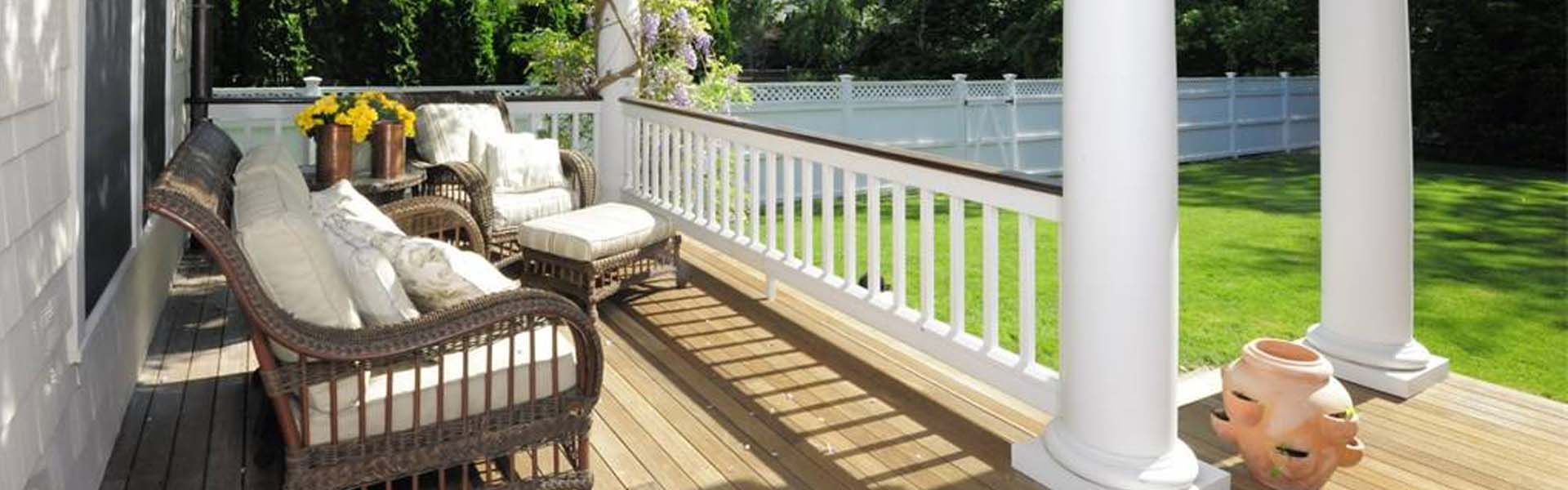 deck builder monmouth beach nj deck covered porch NJ