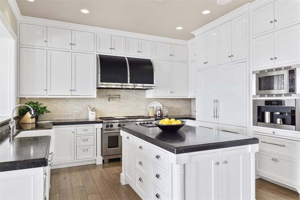 Increase Home Value - Gambrick Custom Home Builder NJ Jersey Shore