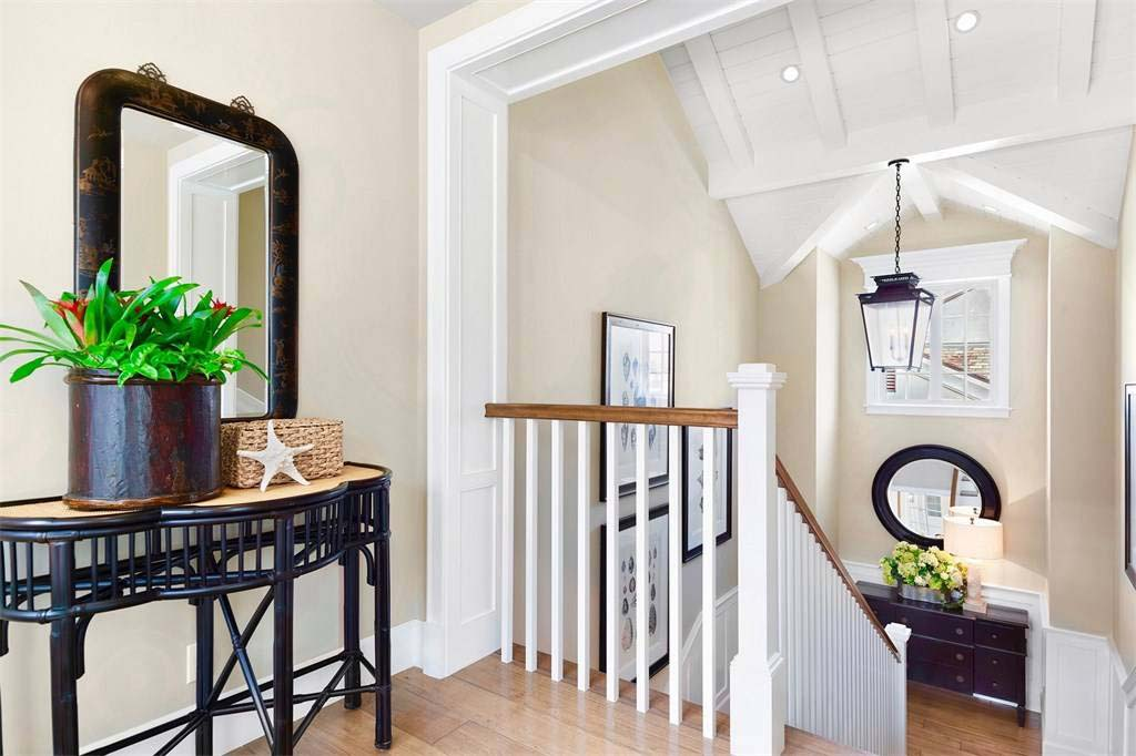 increase home value with paint - top NJ home builder monmouth county nj