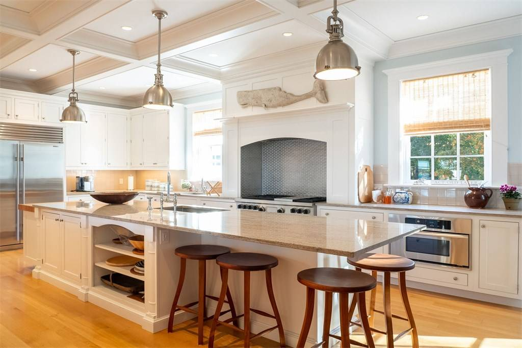 kitchen design tips top kitchen design ideas ocean and monmouth county NJ kitchen contractor