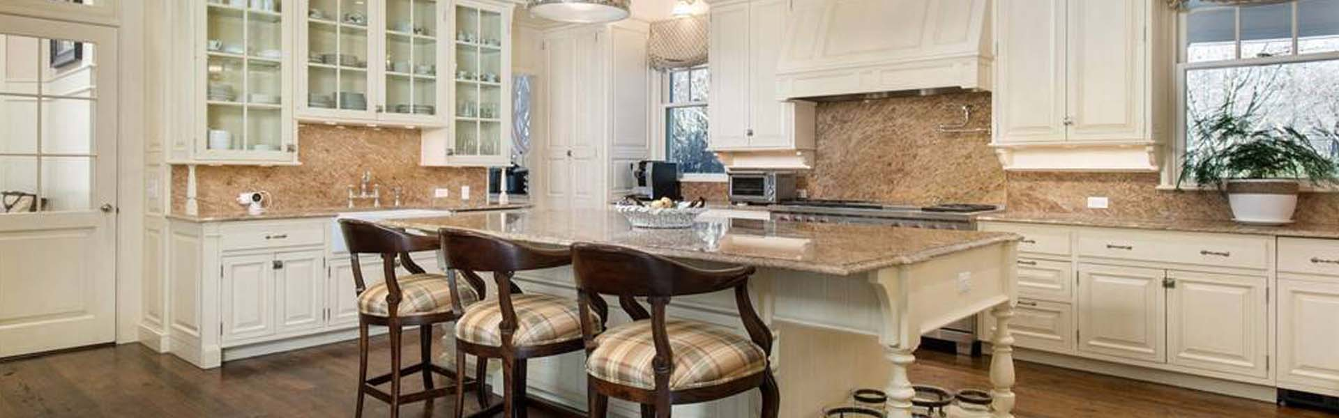 kitchen design tips top ideas for your new kitchen renovation monmouth county NJ kitchen remodel