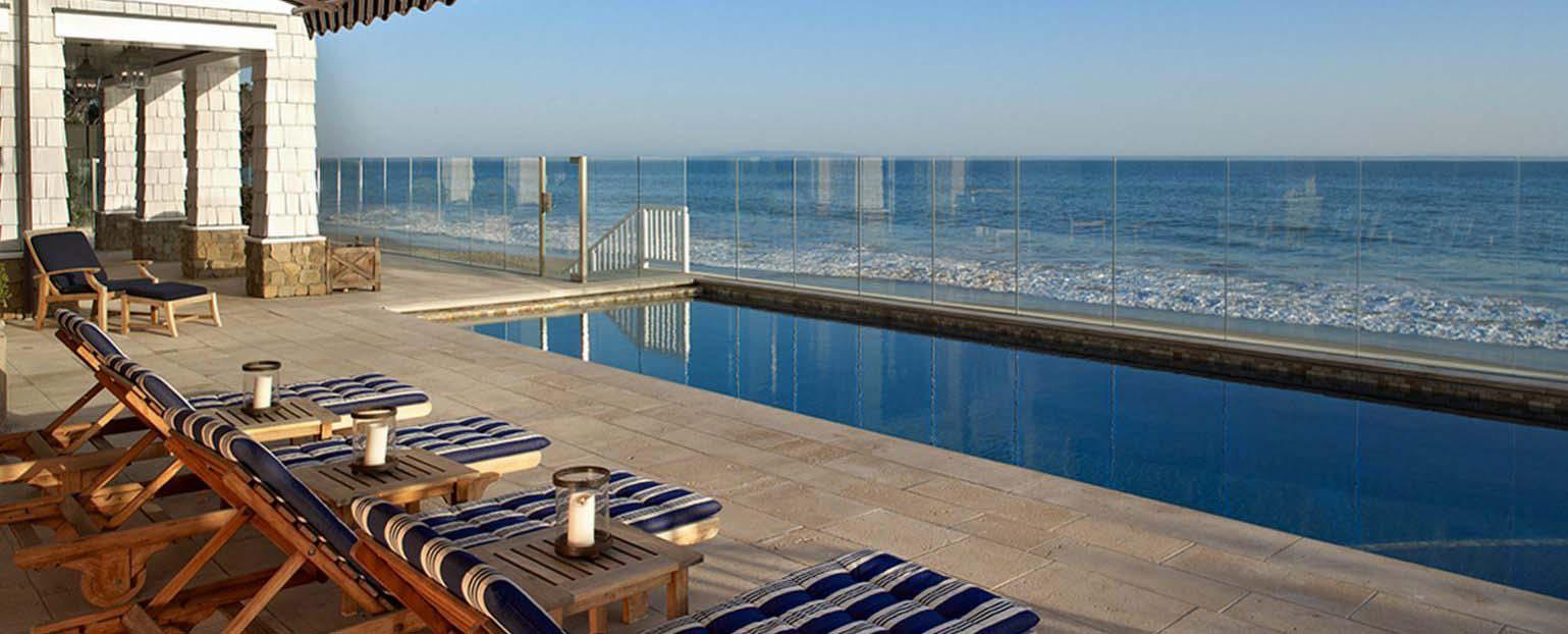 deck buider spring lake NJ. oceanfront pool deck. top home builder spring lake NJ