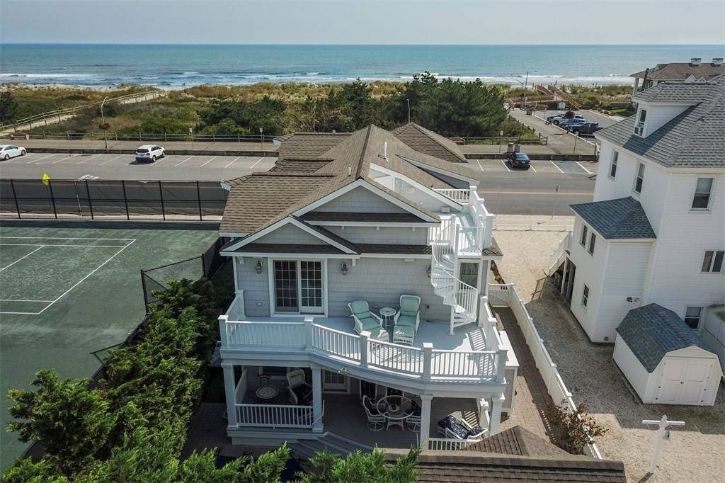 roofing company pt pleasant beach NJ roofing company near me ocean monmouth county NJ