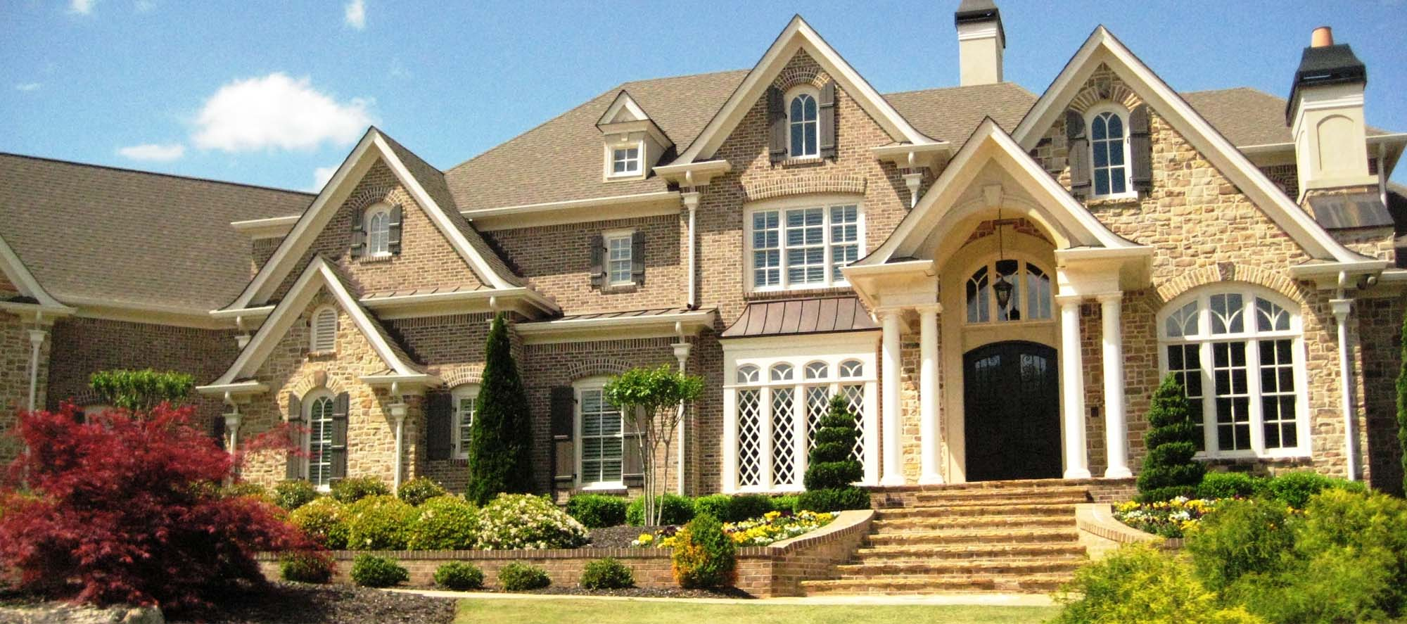 roofing company Pt Pleasant NJ local roofing contractor near me Pt Pleasant Beach NJ
