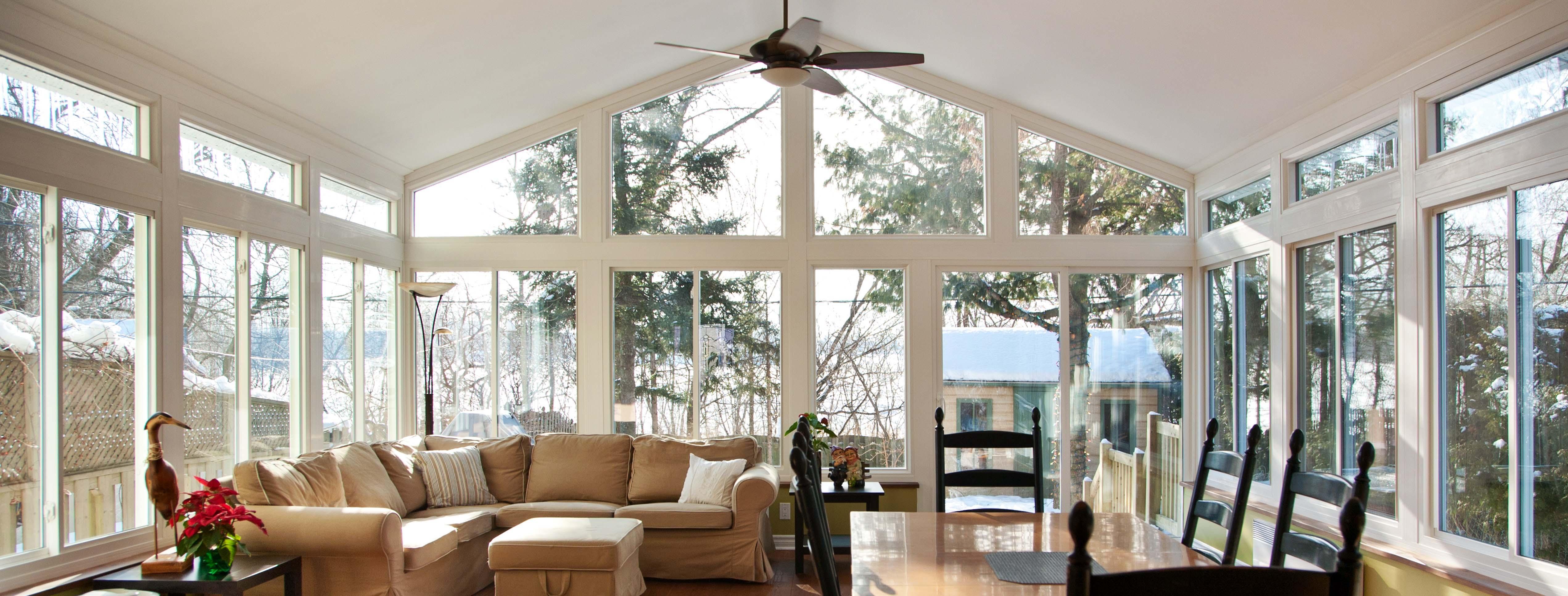 NJ Sunroom Builder Top Local New Jersey Sunroom Company building luxury custom sunroom additions