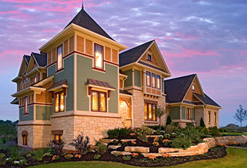 Home Builder NJ General Contractor NJ