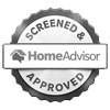 view Gambrick Construction on Home Advisor