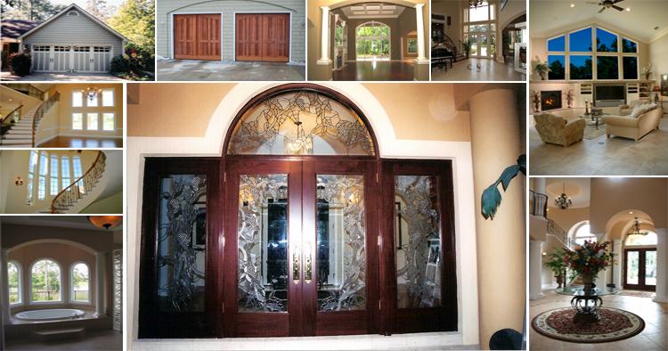 main_windows_doors