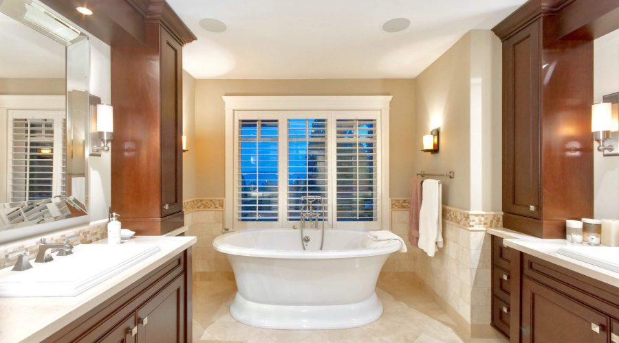#1 Bathroom Contractor NJ Bath Remodeler Jersey Shore