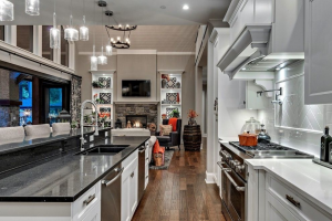 Top NJ Kitchen Contractor servicing Ocean and Monmouth Count NJ Pt Pleasant