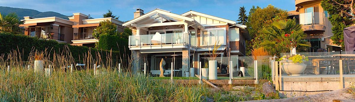 Modern Home Design Benefits Banner Top Nj New Home Builder