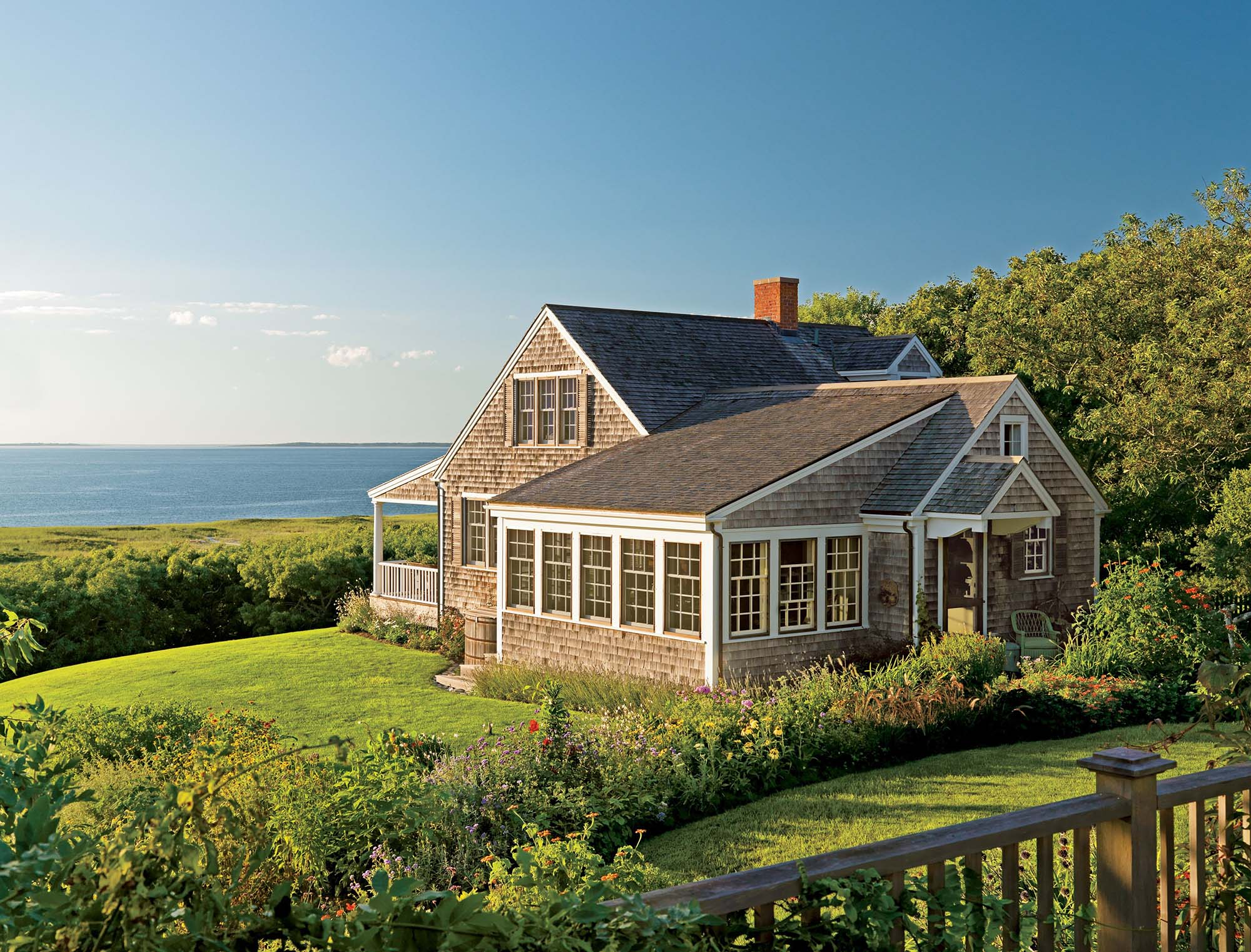 benefits of cedar shingles beautiful oceanfront home with cedar shake siding shingles