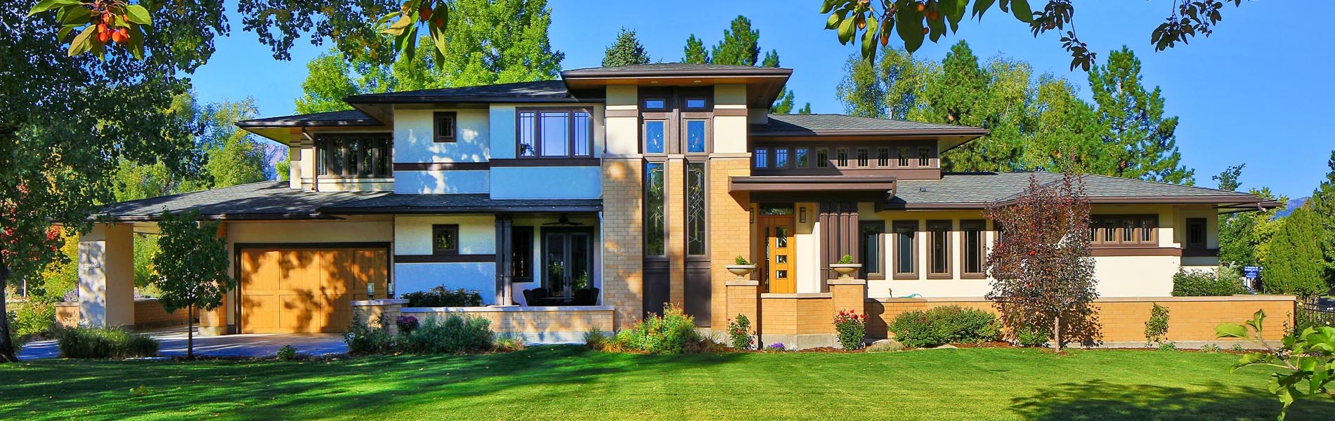modern home design ideas. Top modern home design ideas and pics for 2019