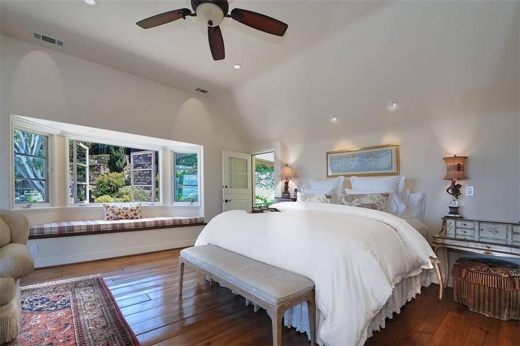 Bedroom Design Ideas Spring Lake Nj Master Bedroom Deisgns