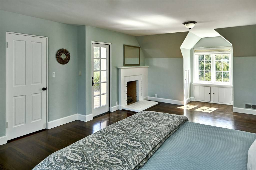 master bedroom design ideas bedroom fireplace spring lake NJ