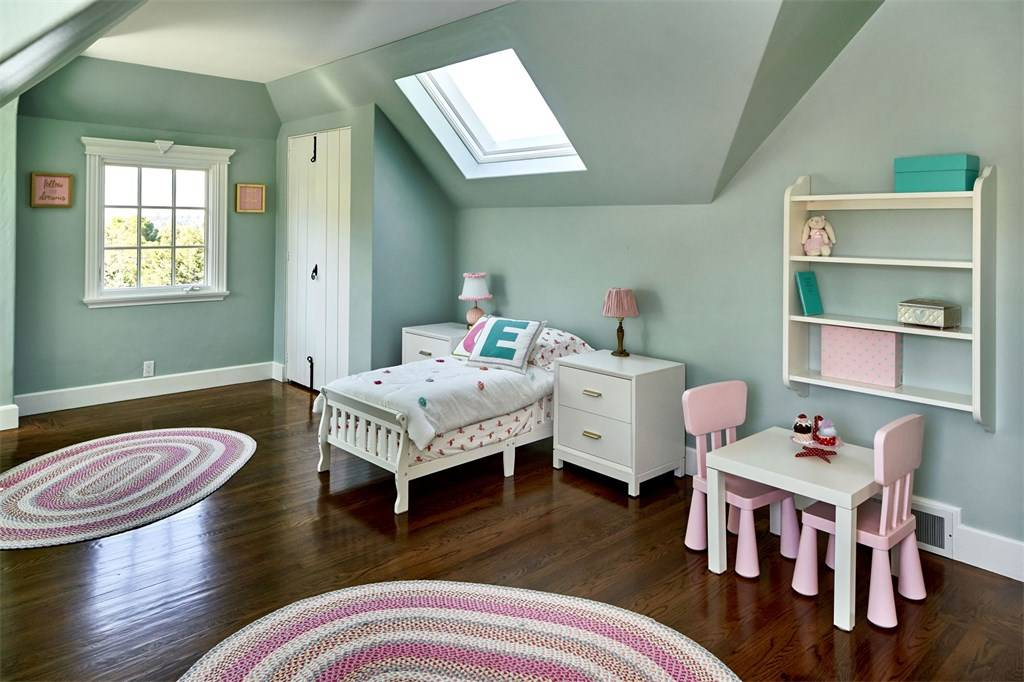 kids bedroom designs kids bedroom design ideas spring lake NJ