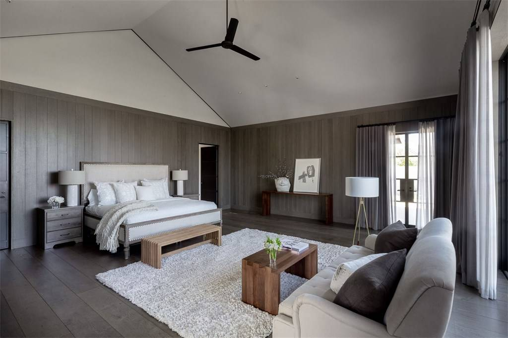 bedroom design ideas spring lake NJ master bedroom designs