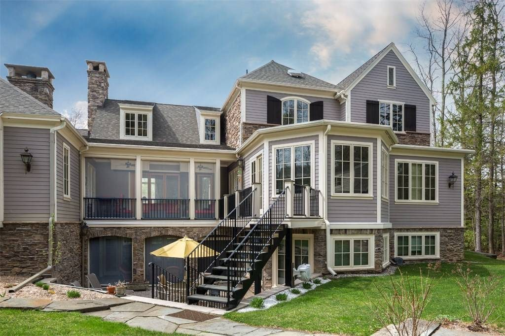 deck builder sea girt NJ deck builder near sea girt NJ