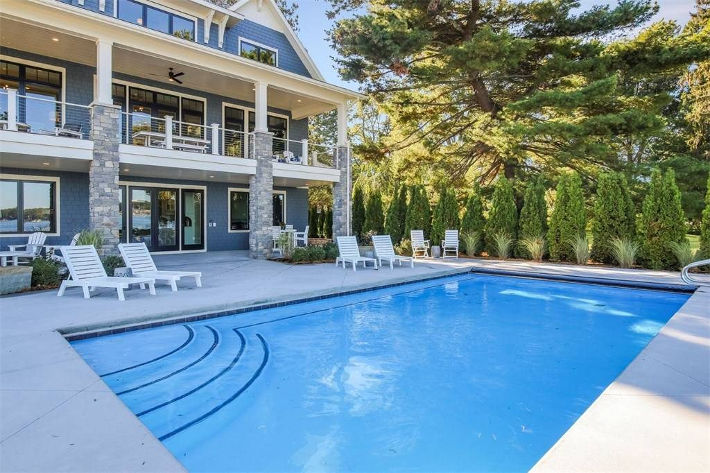 deck builder middletown nj ocean monmouth county local deck contractor