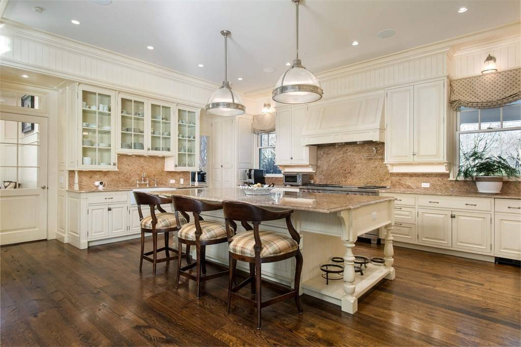 kitchen design tips top kitchen design ideas ocean & monmouth county NJ