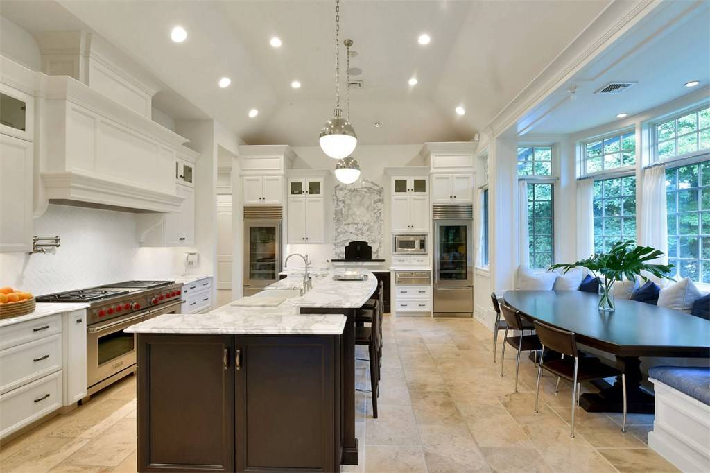 kitchen design tips kitchen remodeler ocean and monmouth county NJ local kitchen contractor