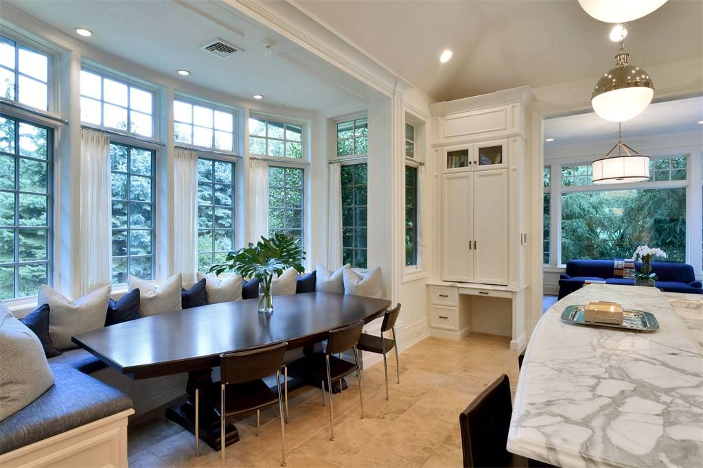 kitchen design tip local kitchen contractor monmouth county NJ
