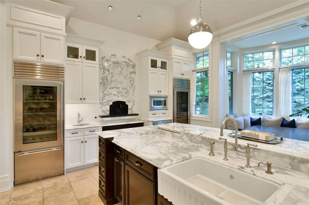 kitchen design tips kitchen remodeling contractor ocean county NJ