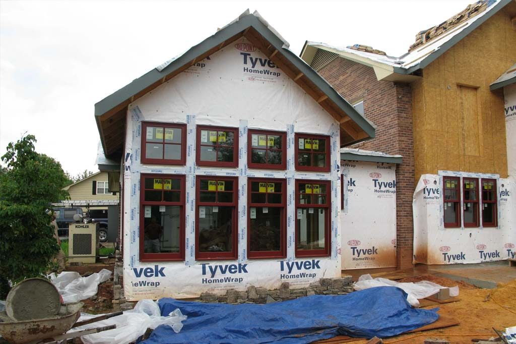 Home Addition Contractors Middletown NJ Home Addition Contrcators Jersey Shore NJ