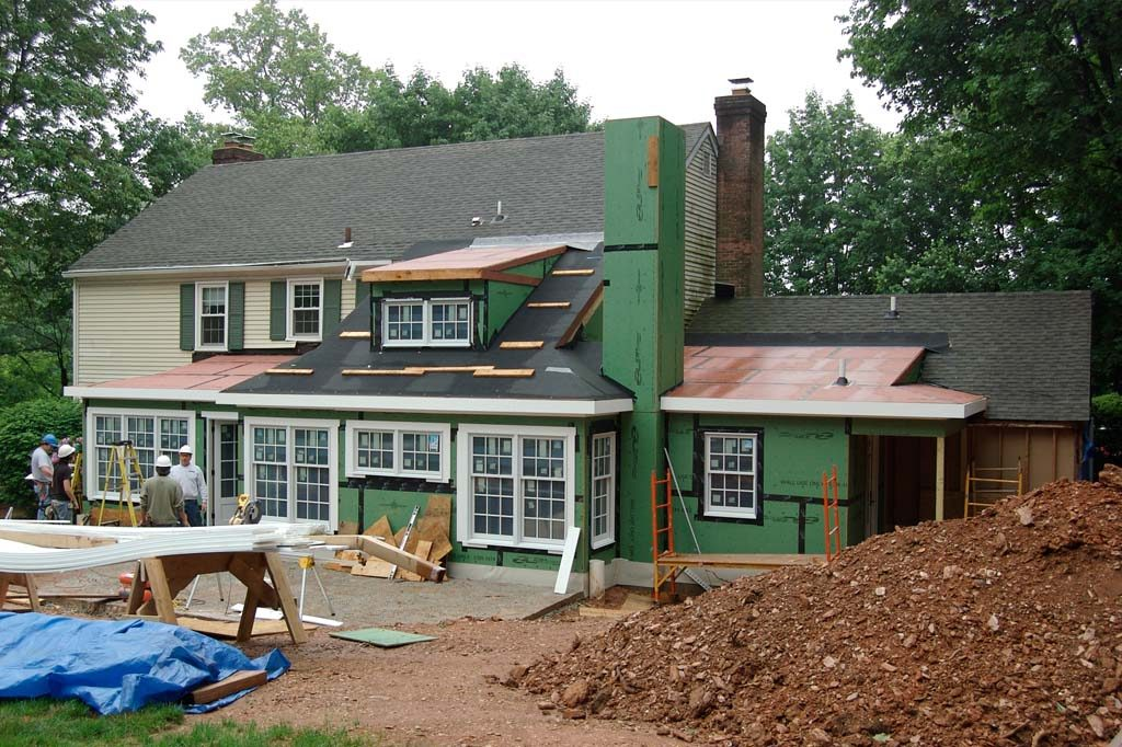 home addition builders near me Toms River NJ home addition contractors ocean county NJ