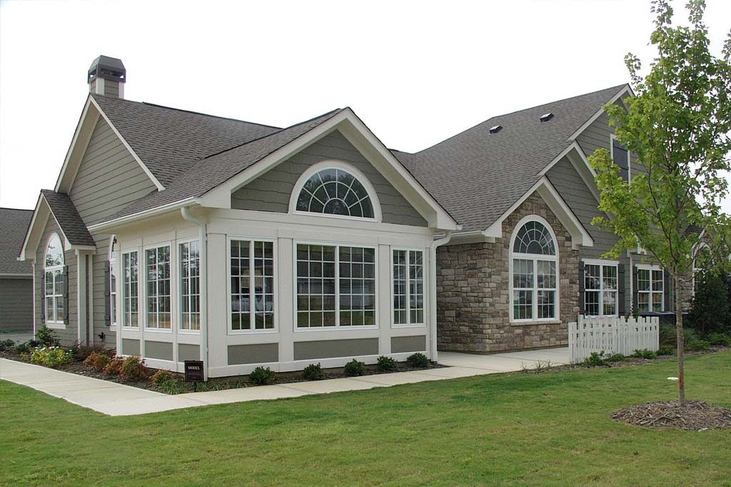 sunroom builders near me NJ local sunroom builder new jersey ocean and monmouth county NJ
