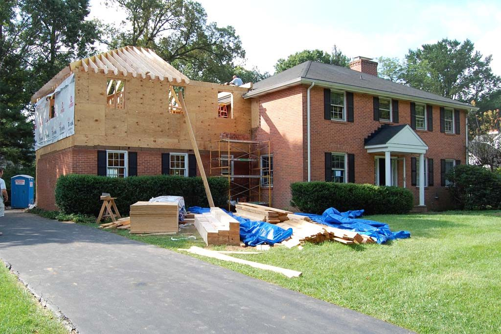 Home Addition Builders Wall NJ Home addition contractors near me wall NJ