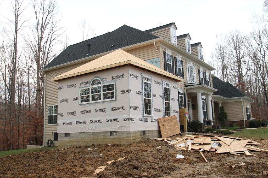 room addition contractors middletown NJ room addition builder near me New Jersey
